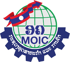 Decision on the registration of chemical agents, importation, exportation and transit was announced by Ministry of Industrial and Commerce of Lao People's Democratic Republic